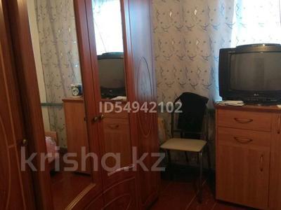 4-комнатный дом, 60 м², 6 сот., Железнодорожная — Безымянный переулок за 10 млн 〒 в Аксае — фото 3