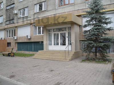 Помещение площадью 280 м², проспект Жибек Жолы — Барибаева за 106.5 млн 〒 в Алматы, Медеуский р-н