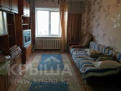 1-комнатная квартира, 35.4 м², 3/6 этаж, Ломова 181/3 — Ворушина за 4.5 млн 〒 в Павлодаре
