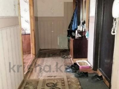 1-комнатная квартира, 35.4 м², 3/6 этаж, Ломова 181/3 — Ворушина за 4.5 млн 〒 в Павлодаре — фото 2