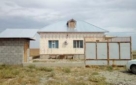 4-комнатный дом, 90 м², 10 сот., Кентау тас жолы,29көше,42үй 42 — Кентау тас жолы за 13 млн ₸ в Туркестане