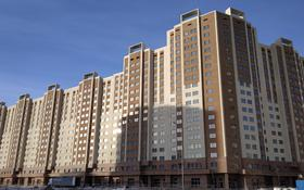 2-комнатная квартира, 54 м², 2/24 этаж, Кайыма Мухамедханова за 20.5 млн 〒 в Нур-Султане (Астана), Есиль р-н
