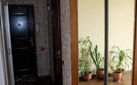 3-комнатная квартира, 65.2 м², 3/5 этаж, Нурсая(Тельмана) 2 — Орловская за 21 млн 〒 в Алматы, Турксибский р-н