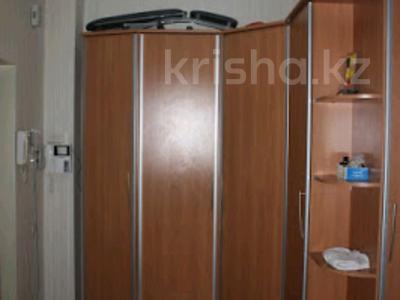 5-комнатная квартира, 220 м², 6/10 эт. помесячно, Достык 116 — Сатпаева за 750 000 ₸ в Алматы, Медеуский р-н — фото 12