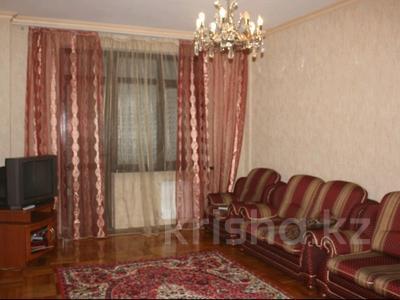 5-комнатная квартира, 220 м², 6/10 эт. помесячно, Достык 116 — Сатпаева за 750 000 ₸ в Алматы, Медеуский р-н — фото 3