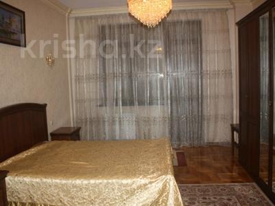 5-комнатная квартира, 220 м², 6/10 эт. помесячно, Достык 116 — Сатпаева за 750 000 ₸ в Алматы, Медеуский р-н — фото 7