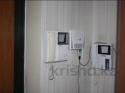 5-комнатная квартира, 220 м², 6/10 эт. помесячно, Достык 116 — Сатпаева за 750 000 ₸ в Алматы, Медеуский р-н — фото 8