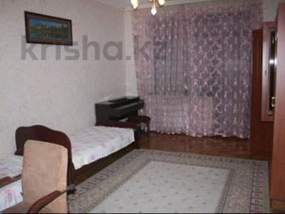 5-комнатная квартира, 220 м², 6/10 эт. помесячно, Достык 116 — Сатпаева за 750 000 ₸ в Алматы, Медеуский р-н — фото 9