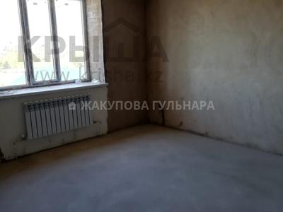 1-комнатная квартира, 44.78 м², 2/7 этаж, 167-ая за 8.8 млн 〒 в Нур-Султане (Астана), Сарыарка р-н — фото 4