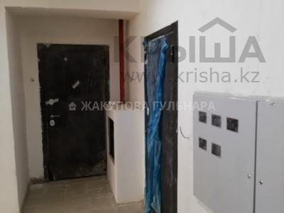 1-комнатная квартира, 44.78 м², 2/7 этаж, 167-ая за 8.8 млн 〒 в Нур-Султане (Астана), Сарыарка р-н — фото 7