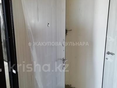 1-комнатная квартира, 44.78 м², 2/7 этаж, 167-ая за 8.8 млн 〒 в Нур-Султане (Астана), Сарыарка р-н — фото 3