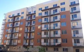 1-комнатная квартира, 24.37 м², 3/7 этаж, 167 за ~ 4.9 млн 〒 в Нур-Султане (Астана), Сарыаркинский р-н