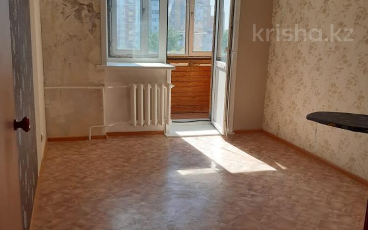 2-комнатная квартира, 64 м², 5/5 эт., Бараева — Жумабека Ташенова за 17.5 млн ₸ в Нур-Султане (Астана), р-н Байконур