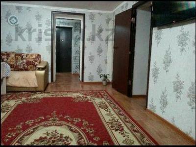 1-комнатный дом, 74 м², Юность за 6.5 млн ₸ в Семее — фото 2