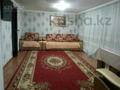 1-комнатный дом, 74 м², Юность за 6.5 млн ₸ в Семее — фото 3