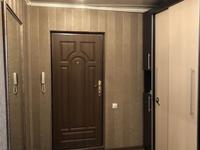 3-комнатная квартира, 72.6 м², 1/5 этаж