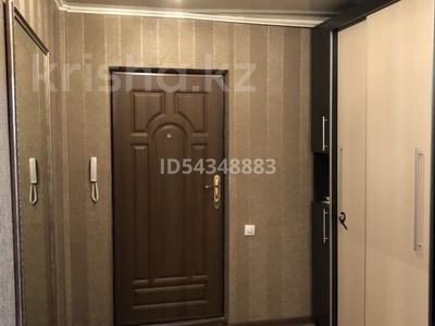 3-комнатная квартира, 72.6 м², 1/5 этаж, Хименко 3 за 17 млн 〒 в Петропавловске