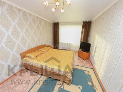 1-комнатная квартира, 35 м², 2/5 эт. по часам, Букетова 30 за 2 500 ₸ в Петропавловске