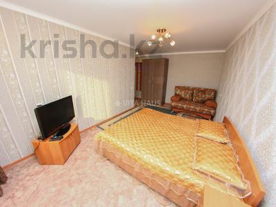 1-комнатная квартира, 35 м², 2/5 эт. по часам, Букетова 30 за 2 500 ₸ в Петропавловске — фото 2