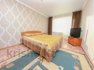 1-комнатная квартира, 35 м², 2/5 эт. по часам, Букетова 30 за 2 500 ₸ в Петропавловске — фото 3