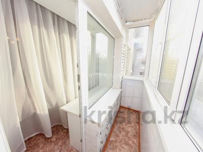1-комнатная квартира, 35 м², 2/5 эт. по часам, Букетова 30 за 2 500 ₸ в Петропавловске — фото 4