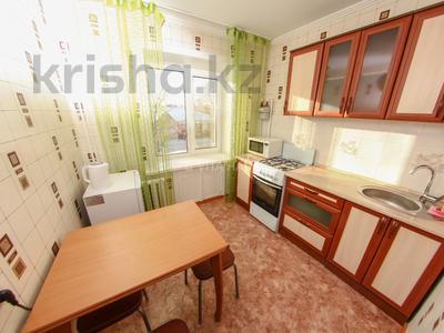 1-комнатная квартира, 35 м², 2/5 эт. по часам, Букетова 30 за 2 500 ₸ в Петропавловске — фото 6