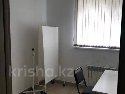 5-комнатный дом, 139 м², 6 сот., Акан сери 31 — Бекбаева-Крутенко за 11 млн ₸ в Талгаре — фото 10