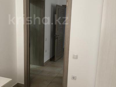 5-комнатный дом, 139 м², 6 сот., Акан сери 31 — Бекбаева-Крутенко за 11 млн ₸ в Талгаре — фото 11