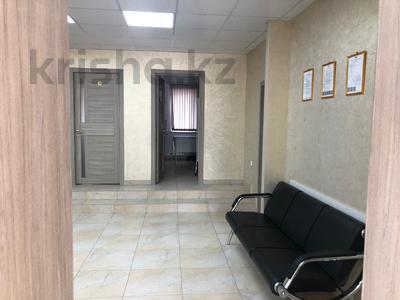 5-комнатный дом, 139 м², 6 сот., Акан сери 31 — Бекбаева-Крутенко за 11 млн ₸ в Талгаре — фото 13