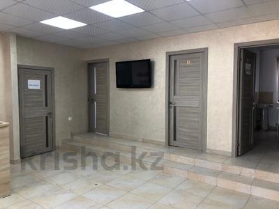 5-комнатный дом, 139 м², 6 сот., Акан сери 31 — Бекбаева-Крутенко за 11 млн ₸ в Талгаре — фото 14