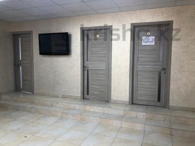 5-комнатный дом, 139 м², 6 сот., Акан сери 31 — Бекбаева-Крутенко за 11 млн ₸ в Талгаре — фото 15
