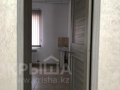 5-комнатный дом, 139 м², 6 сот., Акан сери 31 — Бекбаева-Крутенко за 11 млн ₸ в Талгаре — фото 17