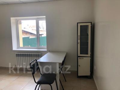 5-комнатный дом, 139 м², 6 сот., Акан сери 31 — Бекбаева-Крутенко за 11 млн ₸ в Талгаре — фото 18