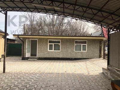 5-комнатный дом, 139 м², 6 сот., Акан сери 31 — Бекбаева-Крутенко за 11 млн ₸ в Талгаре — фото 2