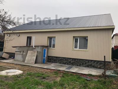 5-комнатный дом, 139 м², 6 сот., Акан сери 31 — Бекбаева-Крутенко за 11 млн ₸ в Талгаре — фото 20