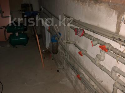 5-комнатный дом, 139 м², 6 сот., Акан сери 31 — Бекбаева-Крутенко за 11 млн ₸ в Талгаре — фото 22