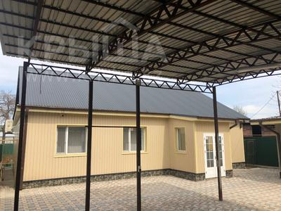 5-комнатный дом, 139 м², 6 сот., Акан сери 31 — Бекбаева-Крутенко за 11 млн ₸ в Талгаре — фото 3