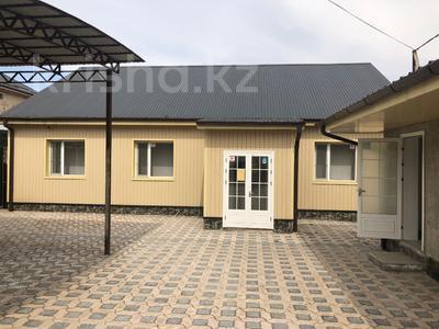 5-комнатный дом, 139 м², 6 сот., Акан сери 31 — Бекбаева-Крутенко за 11 млн ₸ в Талгаре — фото 4