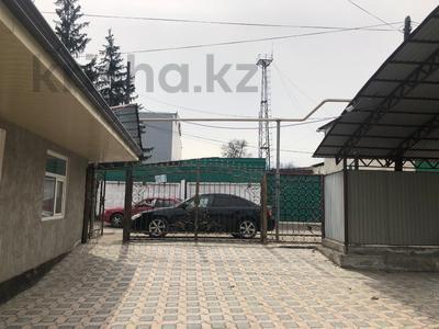 5-комнатный дом, 139 м², 6 сот., Акан сери 31 — Бекбаева-Крутенко за 11 млн ₸ в Талгаре — фото 5