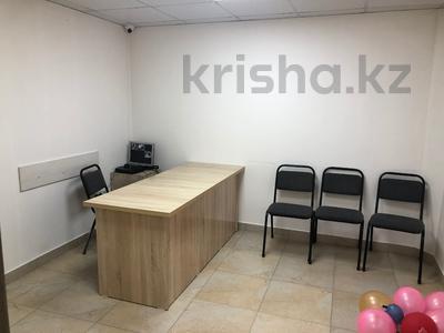 5-комнатный дом, 139 м², 6 сот., Акан сери 31 — Бекбаева-Крутенко за 11 млн ₸ в Талгаре — фото 7