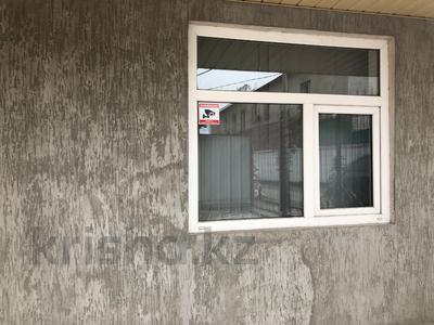 5-комнатный дом, 139 м², 6 сот., Акан сери 31 — Бекбаева-Крутенко за 11 млн ₸ в Талгаре — фото 8