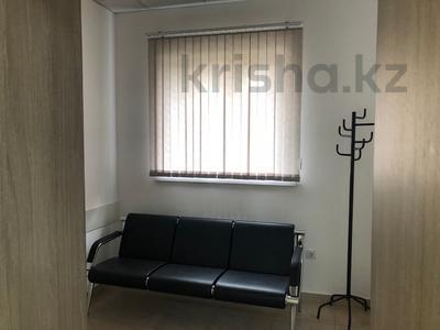 5-комнатный дом, 139 м², 6 сот., Акан сери 31 — Бекбаева-Крутенко за 11 млн ₸ в Талгаре — фото 9