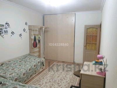 4-комнатный дом, 60 м², 5 сот., Сазда 2 за 19.5 млн 〒 в Актобе, мкр 8 — фото 5