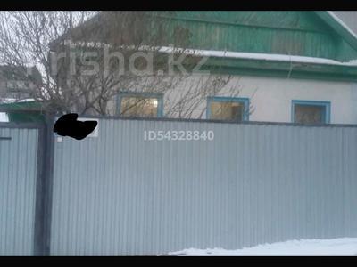 4-комнатный дом, 60 м², 5 сот., Сазда 2 за 19.5 млн 〒 в Актобе, мкр 8