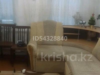 4-комнатный дом, 60 м², 5 сот., Сазда 2 за 19.5 млн 〒 в Актобе, мкр 8 — фото 4