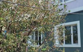 5-комнатный дом, 275.1 м², 7.5 сот., мкр Алатау, Южное Кольцо 140 за 75.9 млн ₸ в Алматы, Бостандыкский р-н
