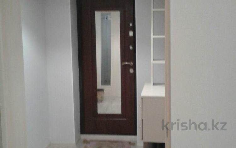 3-комнатная квартира, 60 м², 2/4 этаж помесячно, 1-й мкр, 1 мкр 7 за 120 000 〒 в Актау, 1-й мкр