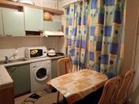 2-комнатная квартира, 44 м² посуточно