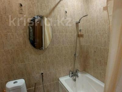 4-комнатная квартира, 130 м², 2 эт., Тимирязева 7/к1 — Дзержинского за ~ 66.4 млн ₸ в Алматы, Бостандыкский р-н — фото 10