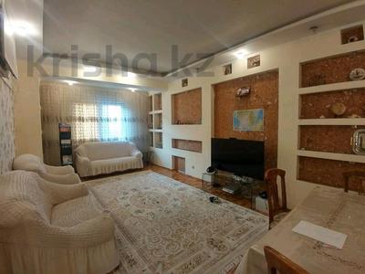 4-комнатная квартира, 130 м², 2 эт., Тимирязева 7/к1 — Дзержинского за ~ 66.4 млн ₸ в Алматы, Бостандыкский р-н — фото 11